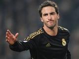 «Реал» хочет заработать на продаже игроков 100 млн евро