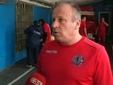 Иван Яремчук: «Нужна реализация, как в первой игре с «Лацио»