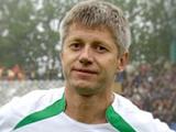 Александр ЧИЖЕВСКИЙ: «У нас как только защитник коснется форварда, судьи сразу свистят…»