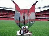 ФИФА запретила использовать «электронных помощников» на Emirates Cup