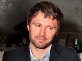 Виталий Рева: «Пятов сыграл уверенно, в отличиe от Харта»