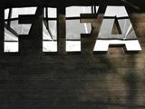 ФИФА признала ошибку в отношении «Хазара» и вернула ему шесть очков