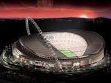 На матч Англия – Сан-Марино проданы все 90 тысяч билетов