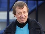 Борис Игнатьев: «Семину пока не поступало предложения возглавить сборную России»