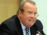 Член комитета ФИФА раскритиковал английский футбол за грубость