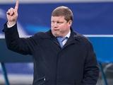 Хейн Ванхазебрук: «Макаренко — на сто процентов тот футболист, который нужен «Андерлехту»