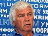 Владимир Мунтян: «Лобановский настолько опередил свое время, что ушел из жизни слишком рано»