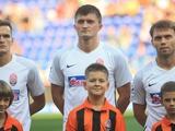Василий Прийма: «Игроки «Герты» неприятно удивили своими симуляциями, апелляциями к арбитру»
