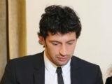 Каха Каладзе: «Готов вылететь в Италию для дачи показаний»