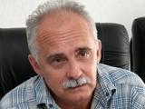 Сергей Рафаилов: «Черноморец» выплачивает основной долг, а также есть судебные расходы, стоит вопрос штрафов»