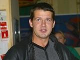 Олег САЛЕНКО: «Если «Динамо» обыграет «Шахтер», то обязательно займет второе место»