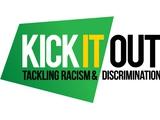 Глава антирасистской организации Kick It Out: «Болельщиков в России ждет расизм»
