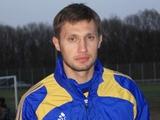 Виталий Бордиян: «Украина намного сильнее Черногории»