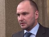 Генеральный директор Премьер-лиги — о безопасности проведения чемпионата Украины