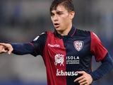 Ведущий полузащитник «Кальяри» заинтересовал «Ювентус»