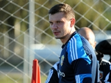 Станислав БОГУШ: «Ворскла» не собирается уступать «Динамо»