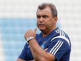 Вадим Евтушенко: «Для победы над «Славией» требуется более ровная игра в обоих таймах»