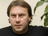 Андрей Головаш: «К такой конкуренции, как в немецких клубах, украинские футболисты не привыкли»