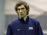 Дмитрий МИХАЙЛЕНКО: «Мне кажется, «Динамо» победит «Говерлу», и сделает это уверенно»