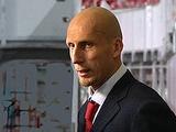 Яп Стам готов начать тренерскую карьеру