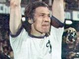 3 июля. Сегодня 63 года со дня рождения Виктора Колотова