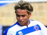 Футболист Жаба требует денег от клуба «Бакы»