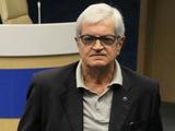 Максим Калиниченко: «…И совести у помощника Коллины тоже нет»