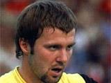 Виталий РЕВА: «Динамо» меня не сломало»