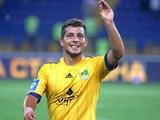 Себастьян Бланко: «К футболистам как будто бы все относятся как к детям»