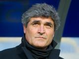 Хуанде Рамос: «История с телефоном — провокация «Футбольного уикенда»