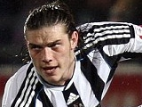 «Ньюкасл» отказался продать Кэрролла в «Ливерпуль» за 30 млн фунтов