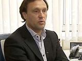Олег Орехов: «Я за то, чтобы за воротами работали опытные арбитры, которые уже завершили карьеру»
