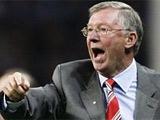 Фергюсон раскритиковал руководство «Манчестер Сити» за Хьюза