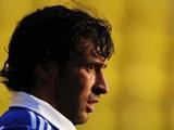 «Шальке» сделал Раулю официальное предложение