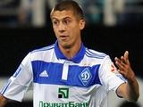 Евгений ХАЧЕРИДИ: «Мы обязаны проходить дальше»