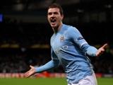 «Манчестер Сити» планирует обменять Джеко на Игуаина