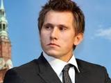 Томаш Кущак: «Я не говорил слово «раб»