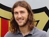 Дмитрий Чигринский: «Гвардиола хочет, чтобы я начал играть как можно раньше»