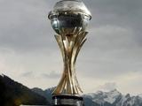 Сборная Александра Головко вышла в финальную часть Евро-2013!