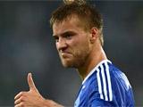 Андрей ЯРМОЛЕНКО: «У нас была установка — играть в открытый футбол»