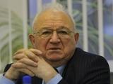 Никита СИМОНЯН: «Такие люди, как Попов, футболу не нужны»