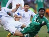 Лукман Аруна: «Готов усердно трудиться, чтобы наконец-то вернуться в сборную»