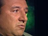 Иван Гецко: «Видим, что «Металлист» сейчас на порядок выше «Динамо»