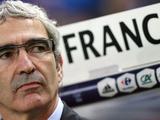 Раймон Доменек о жеребьевке ЧМ-2018: «Что может быть лучше для сборной Франции?»