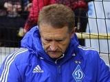 Леонид МИРОНОВ: «Честь и хвала Джабе, но говорить, что он спас Олегу жизнь — немножко утрировать»