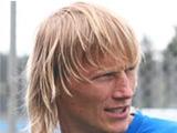 Андрей Гусин: «Обозначились небольшие проблемы в обороне»