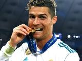 Игроки «Реала» высказали претензии Роналду