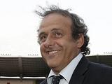 Мишель Платини: «Арбитры должны быть мазохистами, чтобы терпеть всю эту критику»
