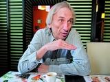 Николай Несенюк: «Роналду будет путаться под ногами у амбициозных партнеров»