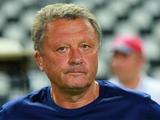 Мирон МАРКЕВИЧ: «Меня не раз вызывали на ковер»